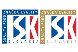Kupujte slovenské potraviny - Ako rozoznať na pulte potravinu zo Slovenska?  - Ministerstvo pôdohospodárstva a rozvoja vidieka SR