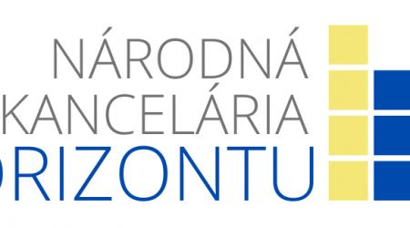logo-h2020-biele